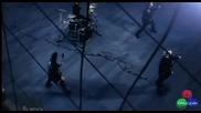 Nickelback - Gotta Be Somebody (+ Превод) Качество Горе - Долу ;)