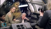 Well, Wookiee Here - It's the Official 'Star Wars' App