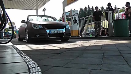 Удивителни немски автомобили