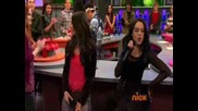 Victorious - Take a Hint