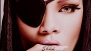 За Първи Път в Сайта! - Rihanna - Only Girl ( In The World) - Първият сингъл от албума Loud!+ Превод