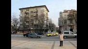Варна - Общината 1