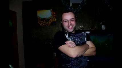 F.o. feat. Dim4ou - Trudni za risuvane