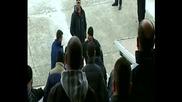 ВИДЕО: Головете на Локо Пд - Черно море 1:1