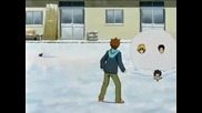 Hitman Reborn Episode 15