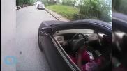Cincinnati Cop Pleads not Guilty to Murder in Traffic Stop