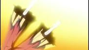 [ Bg Subs ] Fairy Tail 114 Върховно качество
