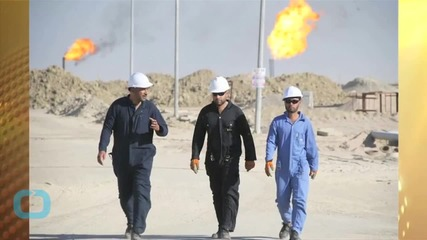 Where There is Oil and Gas There is Schlumberger