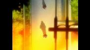 Pretty Cure - Епизод 18
