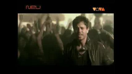 Enrique Iglesias - Can You Hear Me (Високо качество)