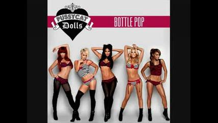 Pussycat Dolls - Bottle Pop Instrumental
