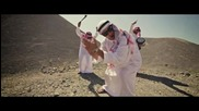 Hoodini - Да (Официално HD видео)