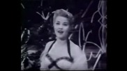 The Tennessee Waltz - Singer Patti Page 19