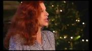 Milva & James Last ~ Ombra Mai Fu - Largo - G.f. Handel
