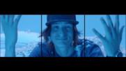 Danny Ocean - Epa Wei (Оfficial video)