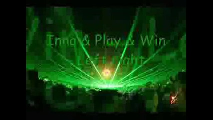 Best House Music 2008