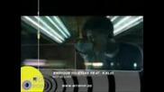 Enrique Iglesias Feat Kelis - Not In Love