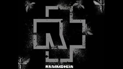 Rammstein - Най - Великата Немска Банда