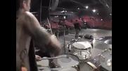 Travis Barker unreleased video 4