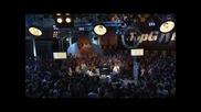 Top Gear - Бугати Вейрон - Пребързан