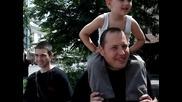 Станчев-майсторско управлиние на техническото рали на ретро парад Спасовден 2011