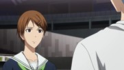 Kuroko no Basket 3 - 20 [bg subs][720p]