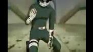 Naruto Ko6mar