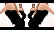 Hew 2014 Akil ft. Monda & Soni - Mbetesh Shpirti im