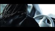 Slim Kidd ( of Nmb Stunnaz ) Feat. Blade - Stressin