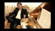Private video!!! Sinan Sakic - Brate (hq) (bg sub)