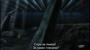 [anisub-team] Kurozuka 04 bg sub [480p]