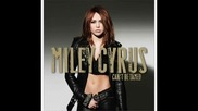 Miley Cyrus - Scars+превод!!! Цялата песен!!! Miley Miley Miley Miley - Scars + Бг Субс !!!