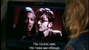 Doctor Who s03e10 (hd 720p, bg subs)