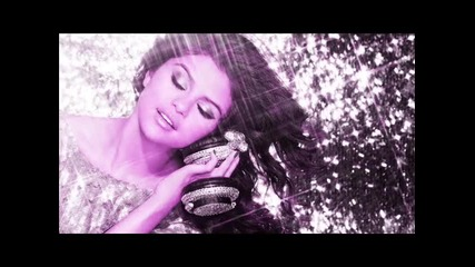 Selly| Call me maybe