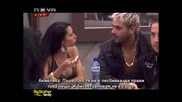 Big Brother Family 26.04.10 (част 2)