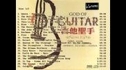 Gods of Guitar (2010) (cd1)