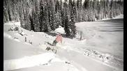 Rossignol S7 Ski Teaser *hq*