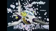 Digimon Adventure Season 2 Episode 43