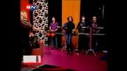 Suzana Mancic - Bolja sam od nje
