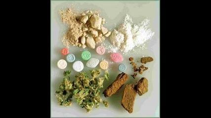 Abc - Overdosed