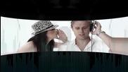 Armin Van Buuren Feat. Sharon Den Adel - In And Out Of Love (music video remix)