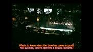 U2 - Kite+превод & Текст