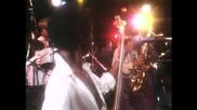 Kool & The Gang - Celebration - Празник-sub