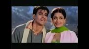 Aamir Khan in Coke Commercial as Pahadi Guide