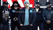 New 2012 - Eminem Ft. Skylar Grey Ft. Slaughterhouse - Our House
