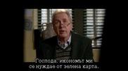 Supernatural / Свръхестествено - Сезон 7 Епизод 13