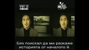Notis Sfakianakis - Ta Klemmena С Превод