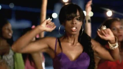Kelly Rowland - Forever And A Day High Quality!!!