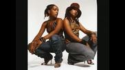 Les Nubians - Amour A Mort
