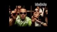 Wisin & Yandel - Noche De Entierro